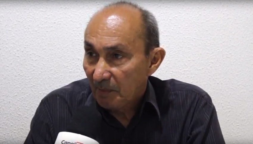 SINDLER-RO: a nova diretoria será empossada na sede campestre