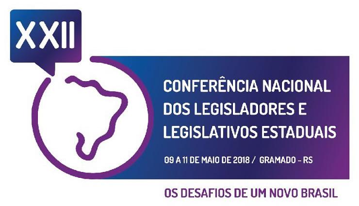 22ª CNLE: ABEL realizará XXXI Encontro Nacional na XXII CNLE