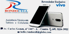 logo rondocell 8cm 4cm