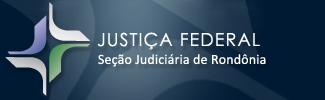 justica rondonia